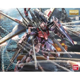 Bandai Gundam HGUC 135 1/144 RX-0 Unicorn 02 Banshee Mode Model Kit