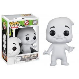 POP POP! Vinyl figurine FIGURE Scream Ghostface 10 cm