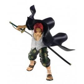 BANPRESTO ONE PIECE - Figurine Color Changing Effect - Nico Robin - 20cm