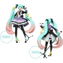 HATSUNE MIKU VOCALOID Spring With Taito's Final Seasonal