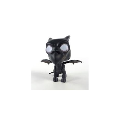 mystery mini HARRY POTTER - HARRY POTTER CHOIXPEAU