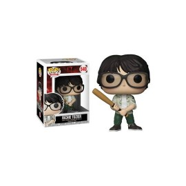 Smallville figurine POP! TV Vinyl Green Arrow 9 cm