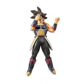 Banpresto - Dragon Ball Z - Grandista - Barduck