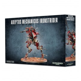 warhammer 40 000 Easy To Build Myphitic Blight hauler Francais