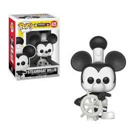 funko pop SPONGEBOB SQUAREPANTS PATRICK STAR SPECIAL NOEL Figurine POP! Disney Vinyl 9 cm