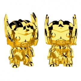 funko pop Infinity War S2 Groot w Stormbreaker Vinyl Figure 10cm