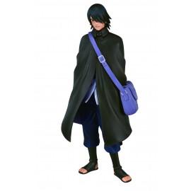 [PRECO] banpresto DXF NARUTO Sasuke