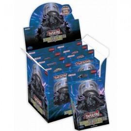 Decks de Structure Yu-Gi-Oh! Empereur Des Ombres