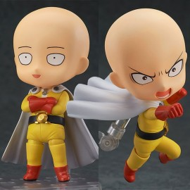 Good Smile Company ONE-PUNCH MAN - Nendoroid Saitama
