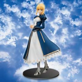 [PRECO] Fate/Extra CCC statuette Caster Casual Wear Ver. 25 cm