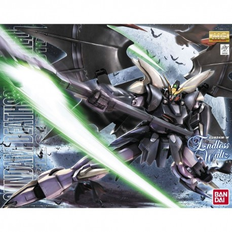 Bandai Gundam HGUC 135 1/144 RX-0 Unicorn 02 Banshee Mode Model Kit
