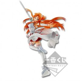 SAO Sword Art Online Ichiban Kuji STAGE2 Asuna Figure Special Color ver. last one