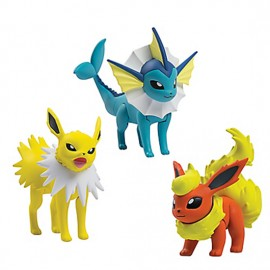 tomy figurine duo pack de 2 figure pokemon pikachu et hoopa
