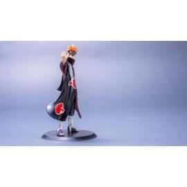 Sasuke Uchiha Xtra BY TSUME NARUTO