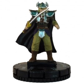 Marvel HeroClix Guardians of the Galaxy V2 Gravity Feed Core/Hobby - EN