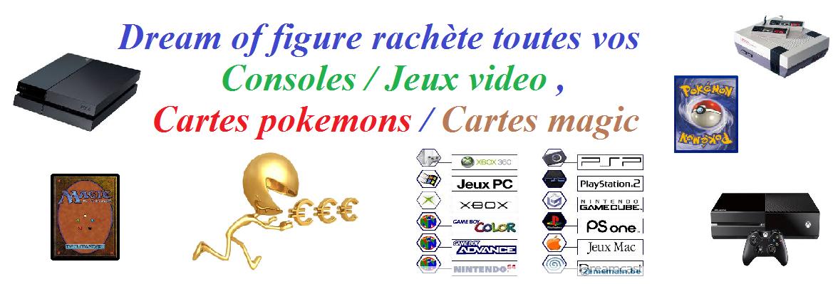 http://dreamoffigure.com/contactez-nous