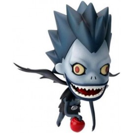 Nendoroid 011 DEATH NOTE Ryuk Figure Good Smile Company F/S