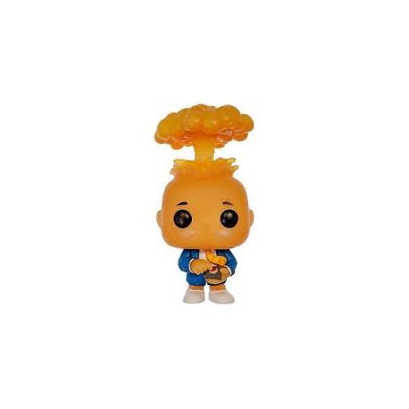 funko pop MARVEL HULK Figurine POP! Disney Vinyl 9 cm