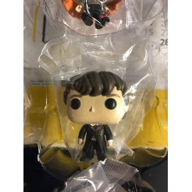 funko mini pop harry potter advent calendar NEVILLE LONDUBAT 4CM