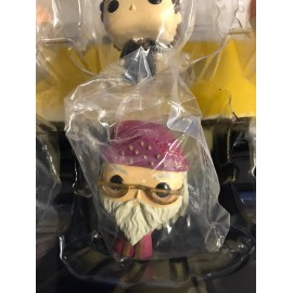funko mini pop harry potter advent calendar ALBUS DUMBLEDORE 4CM