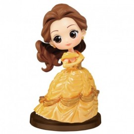 banpresto figurine DISNEY EXQ Starry Figure Belle 22cm
