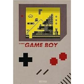 pix n love L'Histoire de Mario : 1981-1991 : L'ascension d'une icône