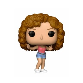 funko pop Dirty Dancing Figurine POP! Movies Vinyl Baby 9 cm