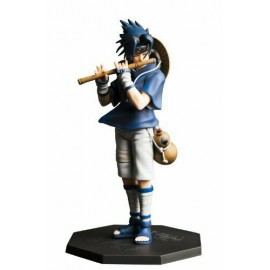 OFFICIEL Megahouse G.E.M. Series Naruto Shippuden KAKASHI Anbu 1:8 PVC From Japan