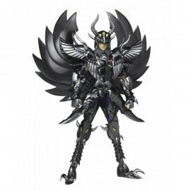 SAINT SEIYA Cloth Myth Dragon Shiryu Final Bronze Bandai chevalier du zodiac