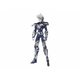 SAINT SEIYA Cloth Myth Cancer Deathmask Bandai chevalier du zodiac