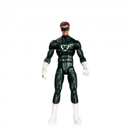 DC Collectibles Comics Super-Villains Power Ring Action Figure