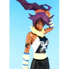 BLEACH SUI FENG Figure soi fon Official Banpresto Anime Girl DX