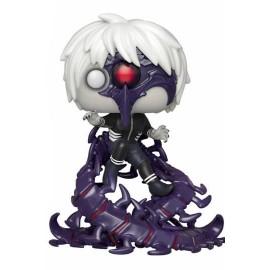 Funko POP! Tokyo Ghoul POP! Animation Vinyl figurine Ken Kaneki 9 cm