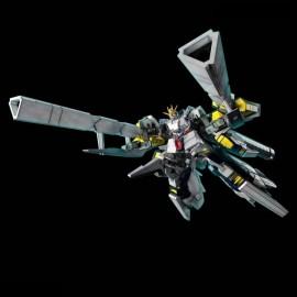 Bandai High Grade Universal Century - Narrative Gundam A Equipment - 1/144