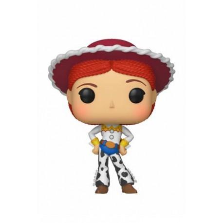 funko pop Toy Story 4 POP! Disney Vinyl Figurine Ducky 9 cm