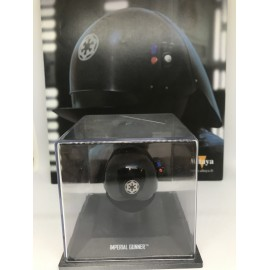 altaya star wars casques de collection pilote de chasse tie