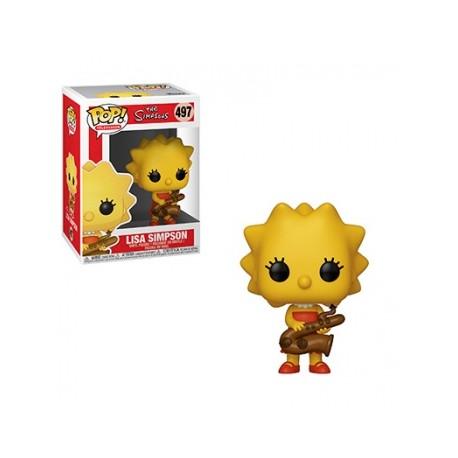 funko pop Le Roi lion Disney Vinyl figurine Mufasa 9 cm