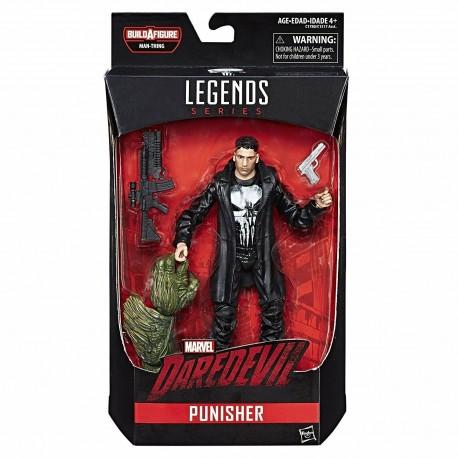 Marvel Hasbro Marvel Legends Thor RAGNAROK MARVEL LEGENDS Hulk Series