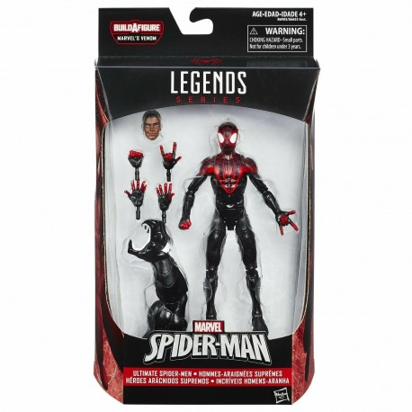 Marvel Hasbro Marvel Legends SERIES Deadpool Wade Wilso Action Figure X-Men 2016