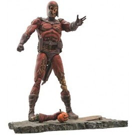 Marvel marvel select zombie magneto Action Figure special Edition
