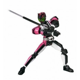 BANDAI Kamen Rider Blade