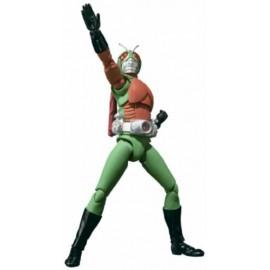 BANDAI S.H Figuarts Figurine Articulée masked rider skyrider
