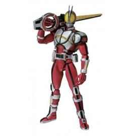 BANDAI S.H Figuarts Figurine Articulée masked rider faiz