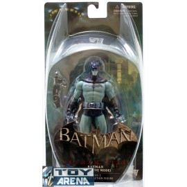 Batman Arkham Origins Série 1 DC Collectibles