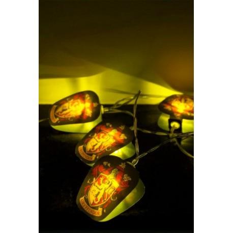 HARRY POTTER - Boite d'artefacts Ron Weasley