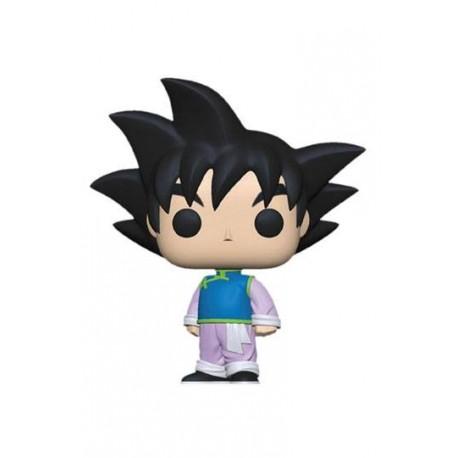 Dragon Ball Z Figurine POP! Animation Vinyl Radditz 9 cm