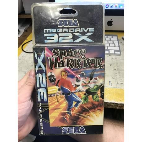 francais Earthworm Jim 2 Sega Mega drive Factory Sealed Megadrive Pal Fr Blister Rigide