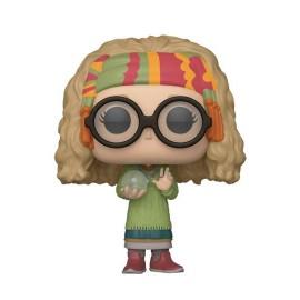 Harry Potter POP! Movies Vinyl figurine Professor Sybill Trelawney 9 cm