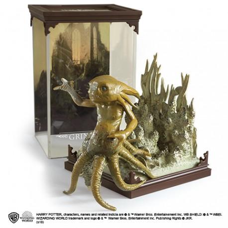 Harry Potter Creatures magiques Aragog Figurines Harry Potter