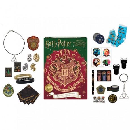 Baguette - Bellatrix Lestrange - Harry Potter